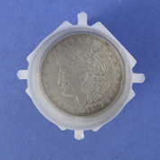 Morgan Dollars 1921 USD 10