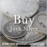 Click Here to Buy Junk Silver