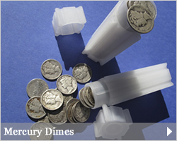 Junk Silver  Com - Buy 90% Silver Quarters Dimes Bullion Coins