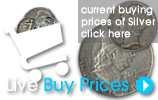 Click Here for Live Buy Prices