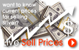 Click Here for Live Sell Prices