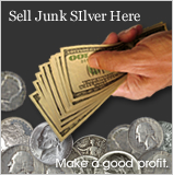 Click Here to Sell Junk Silver
